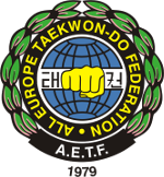 All Europe Taekwon-do Federation